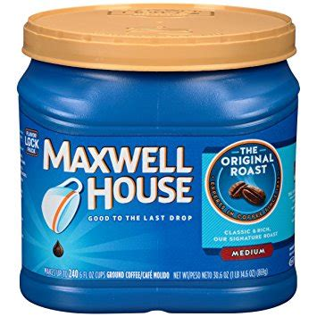 maxwell house coffee on sale maxwell house coffee on sale house plan 2017