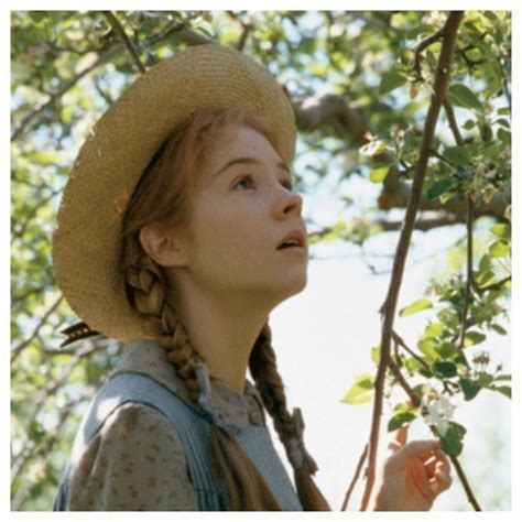 4 ways anne shirley proves being a redhead rocks