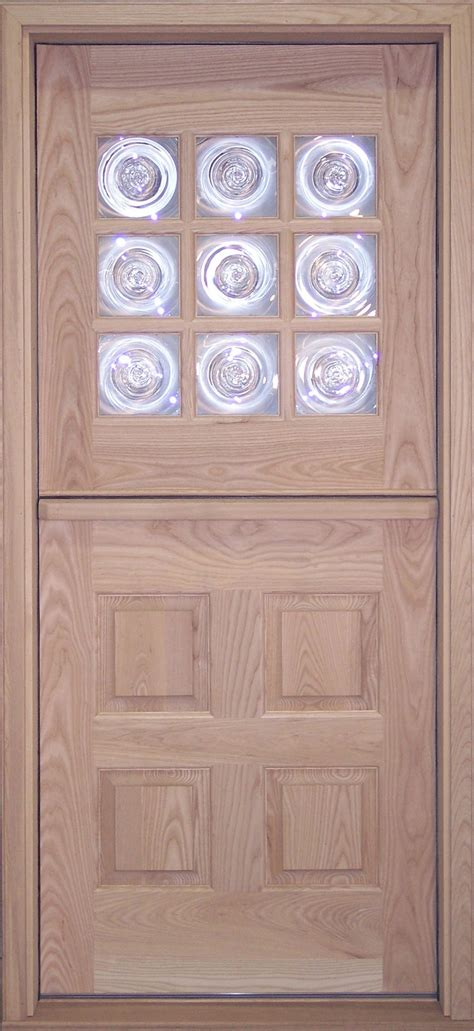Bullseye Glass Door 17 Best Images About Front Door Glass On Arts And Crafts Velvet And Eye Glasses
