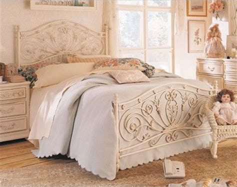 1000 images about ivory bedroom furniture on pinterest 1000 images about headboards and bed frames on pinterest