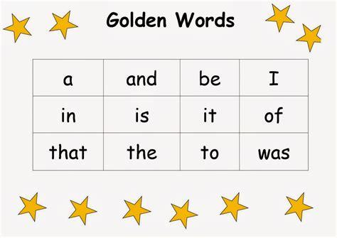 Magic 100 Words | image gallery magic words list