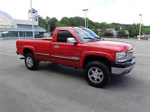 purchase used 2002 chevy silverado 2500 hd diesel loaded