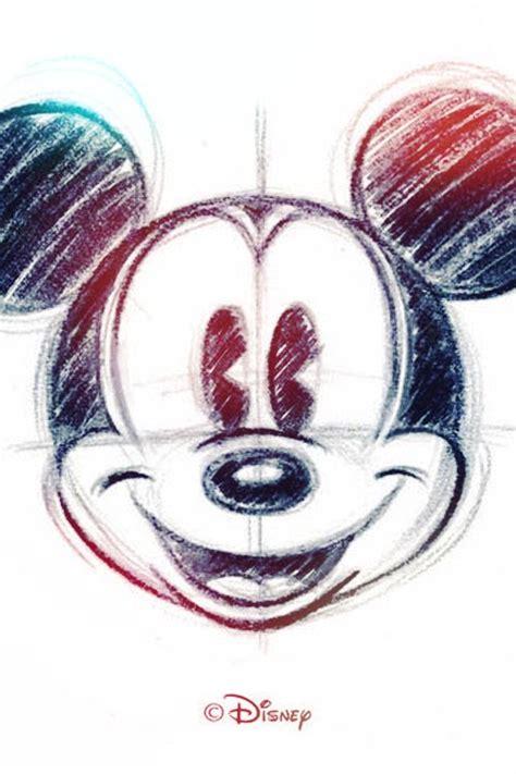 Mouse 605 Votre les 605 meilleures images du tableau graficos sur