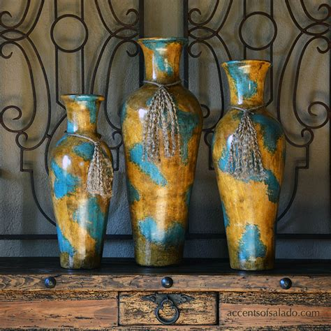 tuscan vases home decor 100 tuscan vases home decor easter flowers in a