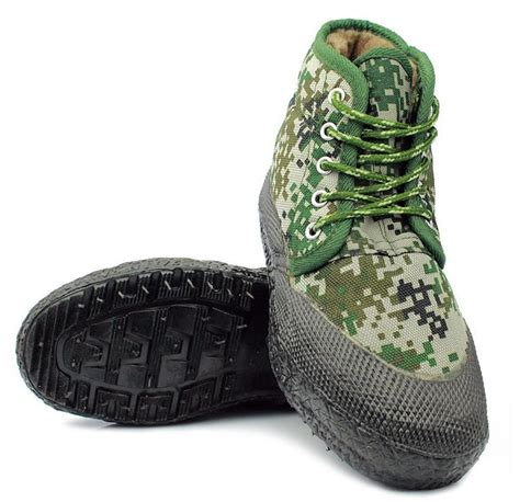 Sepatu Jungle Boot buy grosir bionic boot from china bionic boot