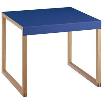 table kilo habitat habitat side table homebase co uk