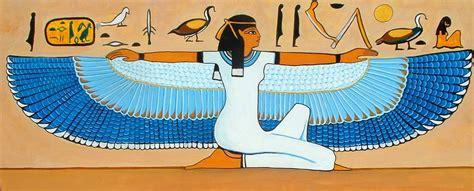 imagenes pinturas egipcias sil 234 ncio e arte arte eg 205 pcia