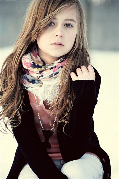 cute beautiful photo collection beautiful and cute girl