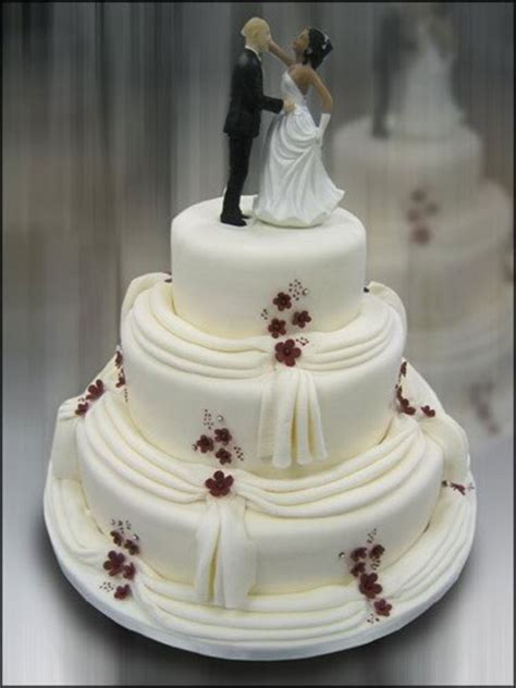 toppers for wedding cakes ca wedding cakes 101 part x wedding cake toppers