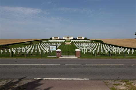 serre road serre road cemetery no 1 new zealand war graves project