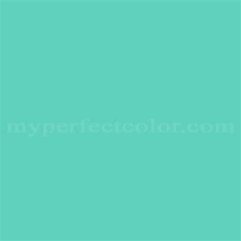 valspar 6001 10a aqua quartz match paint colors myperfectcolor