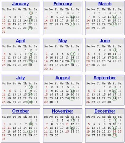 how many biweekly pay periods 2016 calendar | calendar
