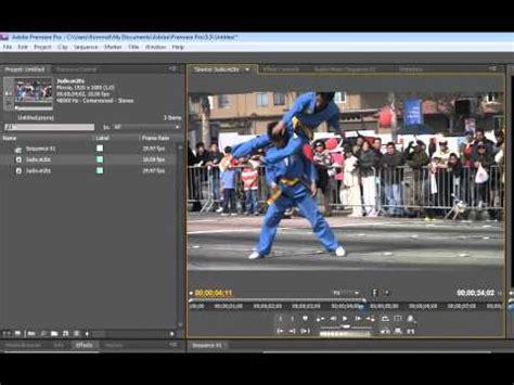 adobe premiere cs6 slow motion adobe premiere pro cs6 6 0 0 ls7 multilanguage
