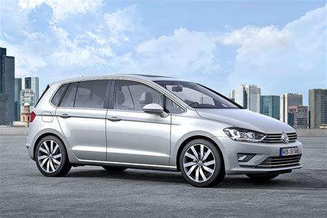 Volkswagen Neuheiten Bis 2020 by Vw Scirocco Und Vw Neuheiten Bis 2020 Bilder Autobild De