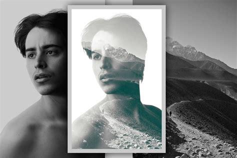 imagenes surrealistas con photoshop la doble exposici 243 n qu 233 es y c 243 mo podemos imitarla con