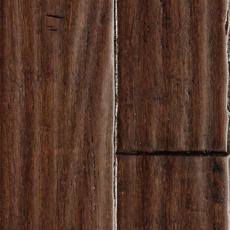 9 16 quot x 5 1 2 quot fengtai strand handscraped bamboo major brand lumber liquidators