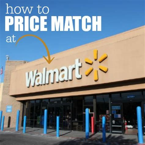 Menards Price Match | 100 menards price match ordering u0026 installing