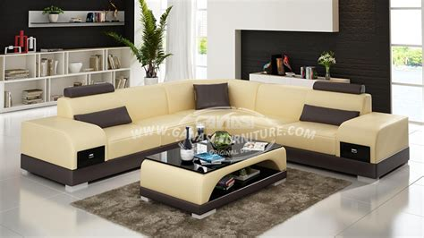 new type of sofa sets enchanting new type of sofa sets photos best ideas