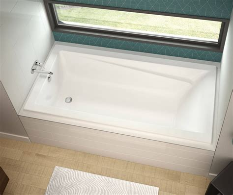 maax bathtub installation exhibit 6036