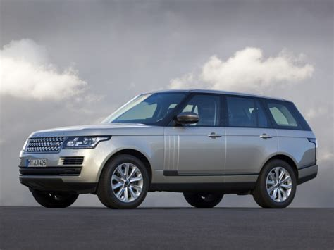 Range Rover Price 2013 by Land Rover 2013 Price Html Autos Post