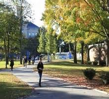 Umass Lowell Mba Ranking by Of Massachusetts Lowell Umass Lowell Overall