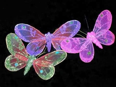 imagenes jpg mariposas imagenes luminosas movimiento imagui