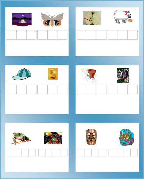 templates for elkonin boxes search results for blank w 9 template 2014 calendar 2015