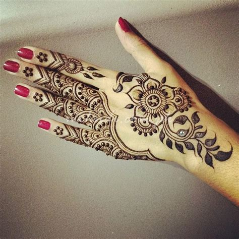 different henna tattoo designs 5000 mehndi designs for beautiful 2017 mehndi