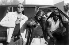 film gangster jamaican en francais blackfilm features shottas