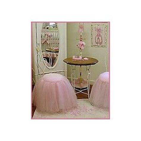 17 best images about girl s room decor ballerina theme