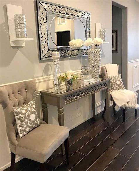ideas decorar entrada de casa ideas para decorar la entrada decoracion planos casa