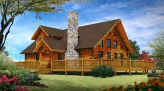 small vacation home floor plans plans small vacation best vacation home plans small youtube