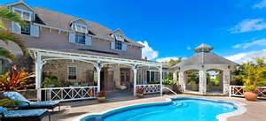 French Country House Plans One Story 7 caribbean historic homes for sale 7th heaven properties