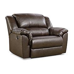 stratolounger leather recliner 1000 images about living room on pinterest recliners
