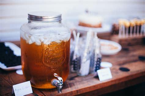 Apple Cider Vinegar Colon Detox by Colon Cleansing Recipe 8 Apple Cider Vinegar