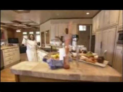 Dallas Mtv Cribs by Roy Williams On Mtv Cribs Isagenix