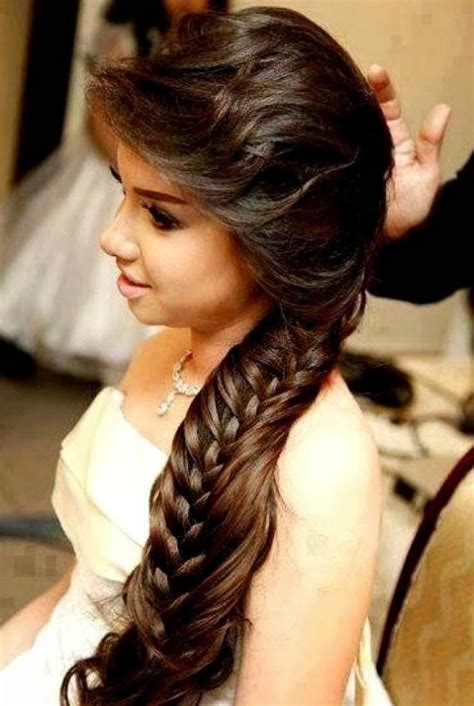 Easy Hairstyles For American Hair by 15 Ideas Of American Doll Hairstyles For Hair