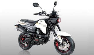 Karet Kick Stater Ahm Honda Untuk Semua Bebek planet motor china mocin lifan rbx150
