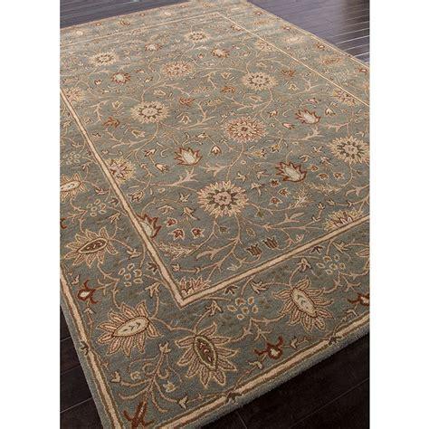 ballard designs rugs sarafina rug ballard designs