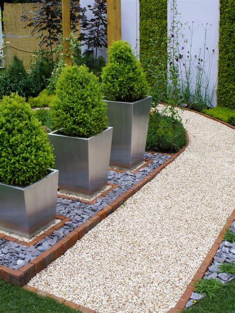 Personalised Garden Planters by Stainless Steel Gallery Gallery Stainless Steel 0