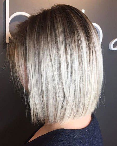 2018 Medium Hairstyles Pictures by Medium Bob Haircuts 2018 7 Haircuts Hairstyles 2018