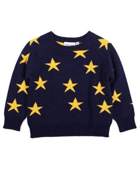waitrose child christmas jumper jumpers for stylenest