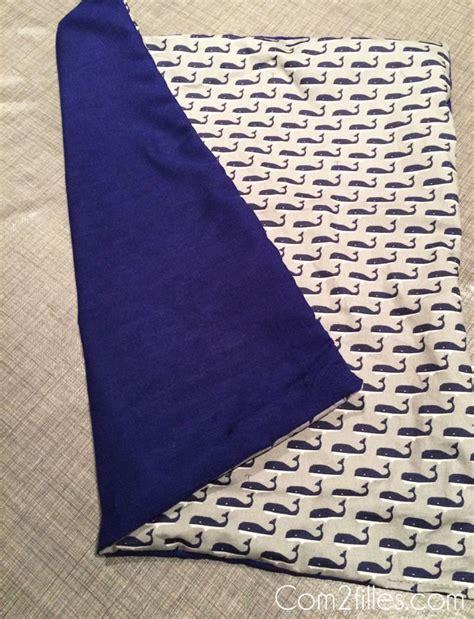 Tuto Boite Mouchoir Tissu by Diy Couture Housse Pour Boite 224 Mouchoirs