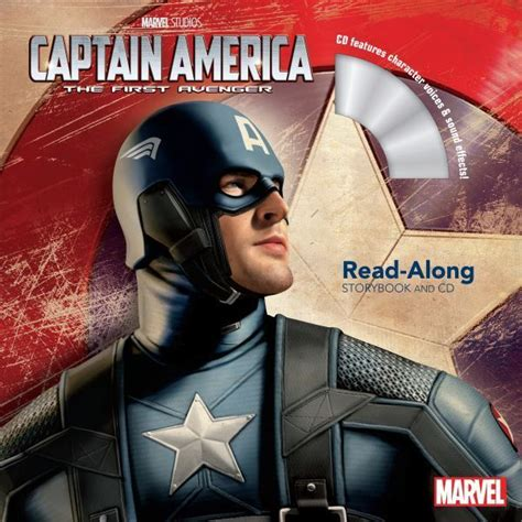world of reading this is captain america level 1 captain america the winter soldier rescue at sea