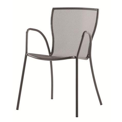 sedie di ferro sedie in rete di metallo monella preloader with sedie in ferro