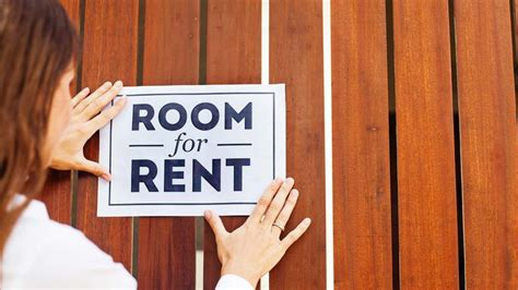 rent out a room how to rent out a room in your house steps to take realtor 174