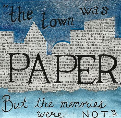 theme quotes paper towns paper towns ben quotes www imgkid com the image kid