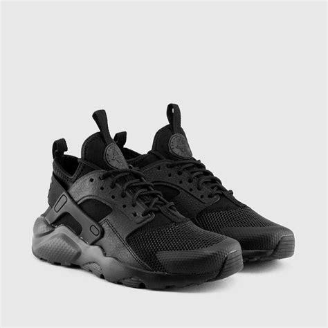 nike kid shoes sale ebay nike air huarache run ultra sale black nike