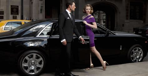 limousine hire service limo hire services in herts limos luxury cars limousines