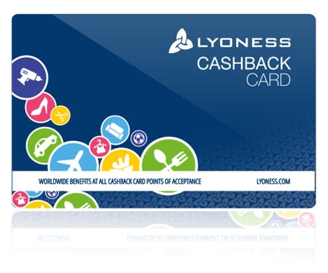 Can You Use Gift Cards At Outlet Stores - lyoness shop with lyoness